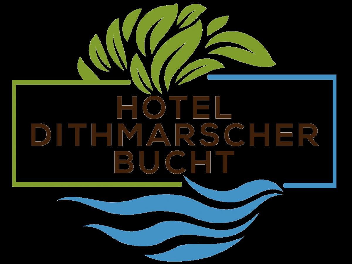 cropped-Hotel-Dithmarscher-Bucht-Logo-1.png